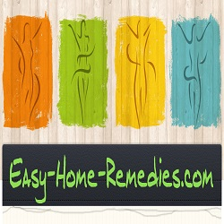 www.easy-home-remedies.com