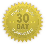 Kay-Pic Graphics 30 day money back