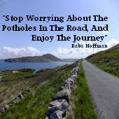 Photo From Inspirational Ireland