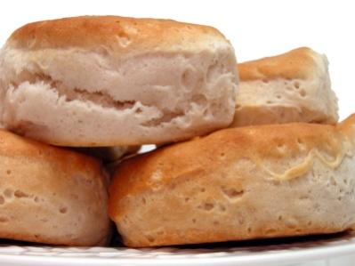 biscuitplate