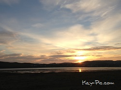 Kay-Pic Beautiful Images & Graphics