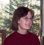 Sheryl Kaczmarek