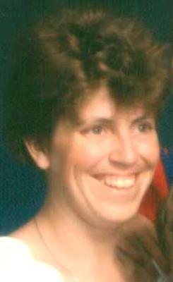 Barb - Hospice Nurse and Hero